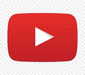 Youtube videó